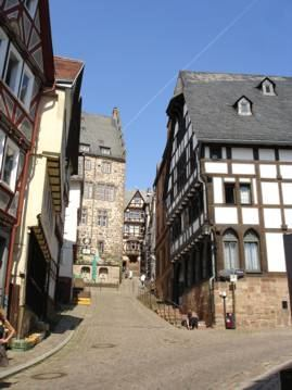 /file_data/flextemp/images/marburg-004.jpg