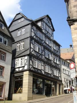 /file_data/flextemp/images/marburg-003_2.jpg
