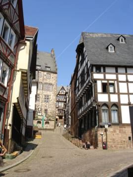 /file_data/flextemp/images/marburg-004_2.jpg
