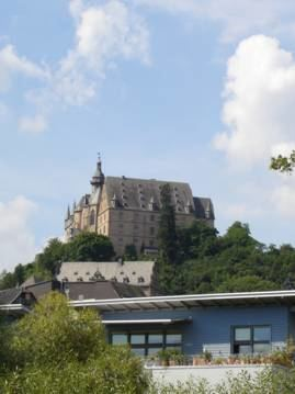 /file_data/flextemp/images/marburg-005_6.jpg